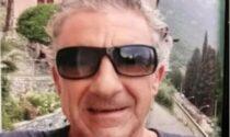 Ricerche in corso per Angelo, scomparso da venerdì