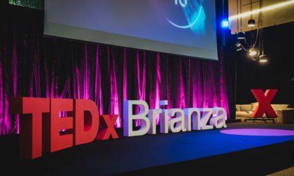 TEDxBrianza: un incontro sul valore del contatto