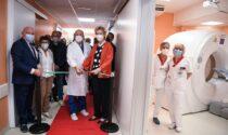 Regione Lombardia investe nella sanità della Provincia di Sondrio: ecco gli interventi