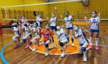 "L'Auxilium ""GAMAG"" sconfitto in semifinale di Coppa Italia Divisione"
