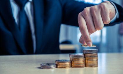 CSC Compagnia Svizzera Cauzioni previene le perdite su crediti