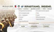 Decreto Sostegni non basta: una delegazione valtellinese alla manifestazione in programma a Torino