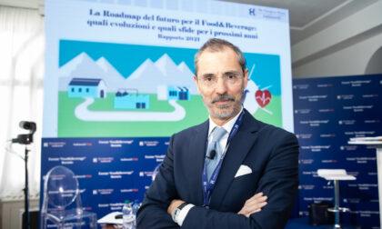 """Il """"Modello Valtellina"""" al centro del Forum Food & Beverage"""
