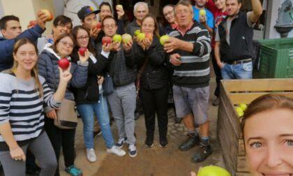 L'Associazione Haccade di Montecatini Val di Cecina porterà a Villa i suoi Turisti per Kaos