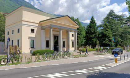 Ospedali, il direttore generale Welfare della Regione in Valle per programmare gli interventi
