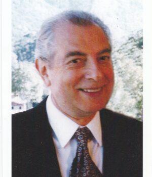 Prof. Angelo Bianco