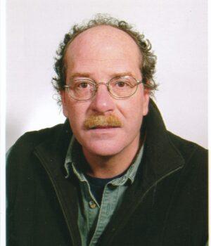Jonathan Franzheim