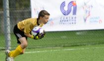 Calcio CSI: riparte anche l'attività giovanile