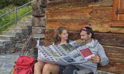 Ritorna GiraRifugi e Alpeggi, iniziativa di Assorifugi, Regione ed Ersaf