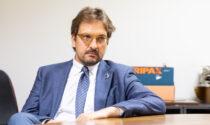 Patrimonializzazione delle imprese: al via la misura da 140 milioni di euro