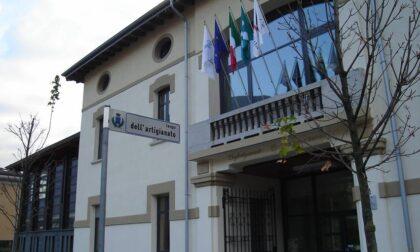 Serramentisti in Valtellina: pubblicato l'elenco dei primi posatori certificati e accreditati