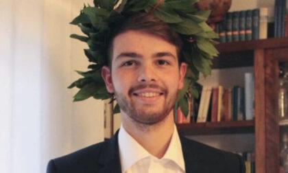 Incidente nautico sul Lago: muore giovane di 22 anni