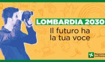 Al via la seconda edizione di Lombardia 2030