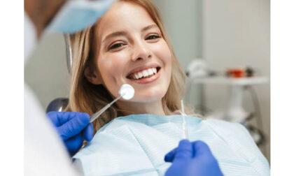 Medicina Estetica ed Odontoiatria: trattamenti per un sorriso bello e sano