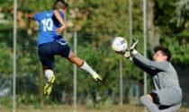 Calcio a 7 giovanile, ripartono i campionati Csi