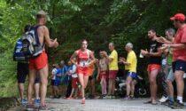 6° Trofeo Fattoria Didattica Sempreverde: ecco un'anteprima