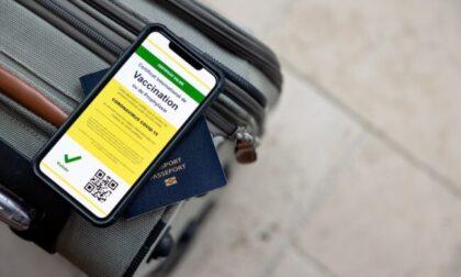 Green pass obbligatorio, quello che c'è da sapere