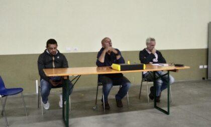 L'Associazione cacciatori valtellinesi si è confrontata coi cacciatori del Tiranese