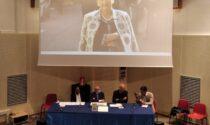 """""""Il dono e il discernimento - Dialogo tra un gesuita e una manager"""": Incontro con padre Francesco Occhetta"""