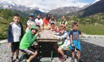 """Giornata regionale per le Montagne. Pedrazzi (Lega): """"Parte la prima edizione di un workshop dedicato ai più piccoli: montagna palestra di vita"""""""
