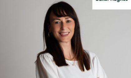 Consiglio direttivo dei metalmeccanici: Teresa Pucci è la nuova vicepresidente