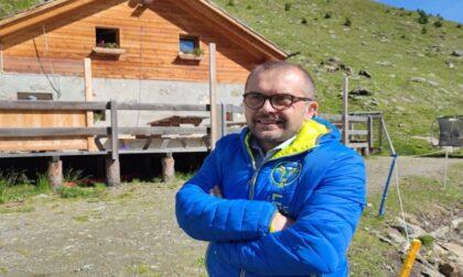 """Agricoltura, Rolfi: """"Nel prossimo PSR una linea dedicata alla montagna"""""""