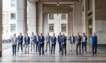 Water Alliance-Acque di Lombardia: firmato il nuovo contratto
