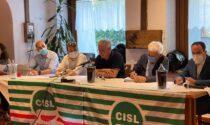 """Riforma della Legge Regionale 23/2015, la CISL Sondrio: """"Il territorio sia protagonista per adeguarne i contenuti alla propria specificità"""""""