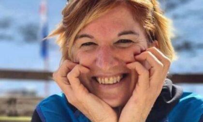 Trovato il cadavere di una donna: potrebbe essere Laura Ziliani