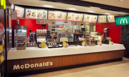 McDonald's non riesce a trovare personale