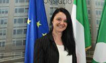 Servizio Psico-Pedagogico nelle scuole, Lombardia approva progetto di legge
