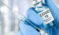 Morto poche ore dopo il vaccino anti covid: è arrivato l'esito dell'autopsia