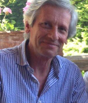 Ing. Raffaele de Peverelli