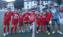 Reniforchildren, il calcio aiuta i bisognosi