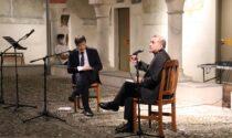 """""""Dalle emergenze europee alle urgenze del quotidiano"""", dialogo con Mons. Delpini a Morbegno"""