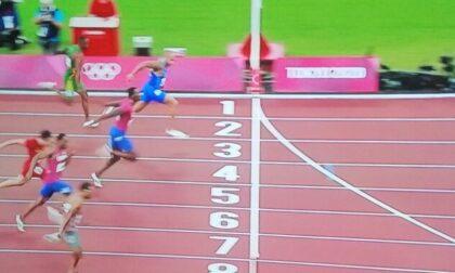 Marcell Jacobs è medaglia d'oro nei 100 metri, chi è il bresciano più veloce del mondo