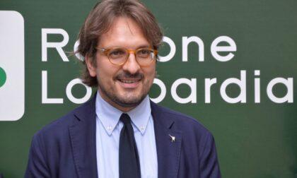 Da Regione Lombardia 2,5 milioni di euro per le aziende della Provincia di Sondrio