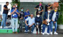 """""""1° Trofeo Valtellina Classic"""", una sfida tra classico e moderno"""