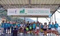 La vita è bella Run 2021: nuovo successo nel ricordo di Daniele Bertolini