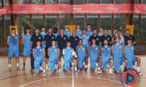 Aprica ha ospitato il top del basket mondiale