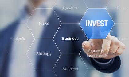 Strategie di investimento: conviene operare sui mercati con i trading robots?