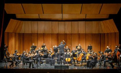 Amici della Musica: primo concerto della 59esima stagione