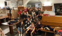 """""""La Scuola va in Montagna"""": per i vincitori del concorso 4 giorni al Rifugio dei Forni"""