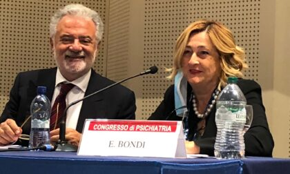 Psichiatri da tutta Italia a confronto dopo il covid sul percorso versa la nuova normalità