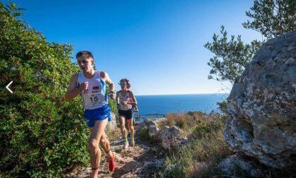 WMRA World Cup: al Trofeo Ciolo Alice Gaggi terza e Davide Curioni secondo negli Junior