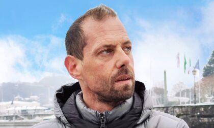 Tragedia a Colico: Marco Masetti trovato senza vita