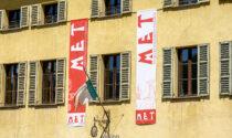 Il Museo Etnografico Tiranese riapre le proprie porte ai visitatori