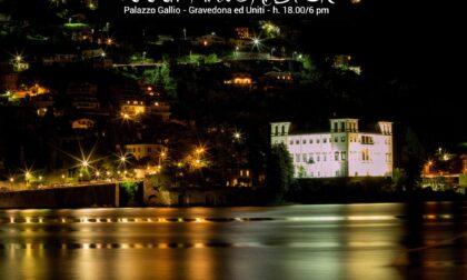 """Secondo Concerto del Festival """"XXXIV Pianomaster""""  Palazzo Gallio"""