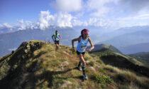 International Rosetta Skyrace: Boffelli e Desco Campioni Italiani  Fisky