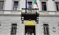 Poste Italiane: illuminazione a basso impatto energetico in 3 sedi della Provincia di Sondrio